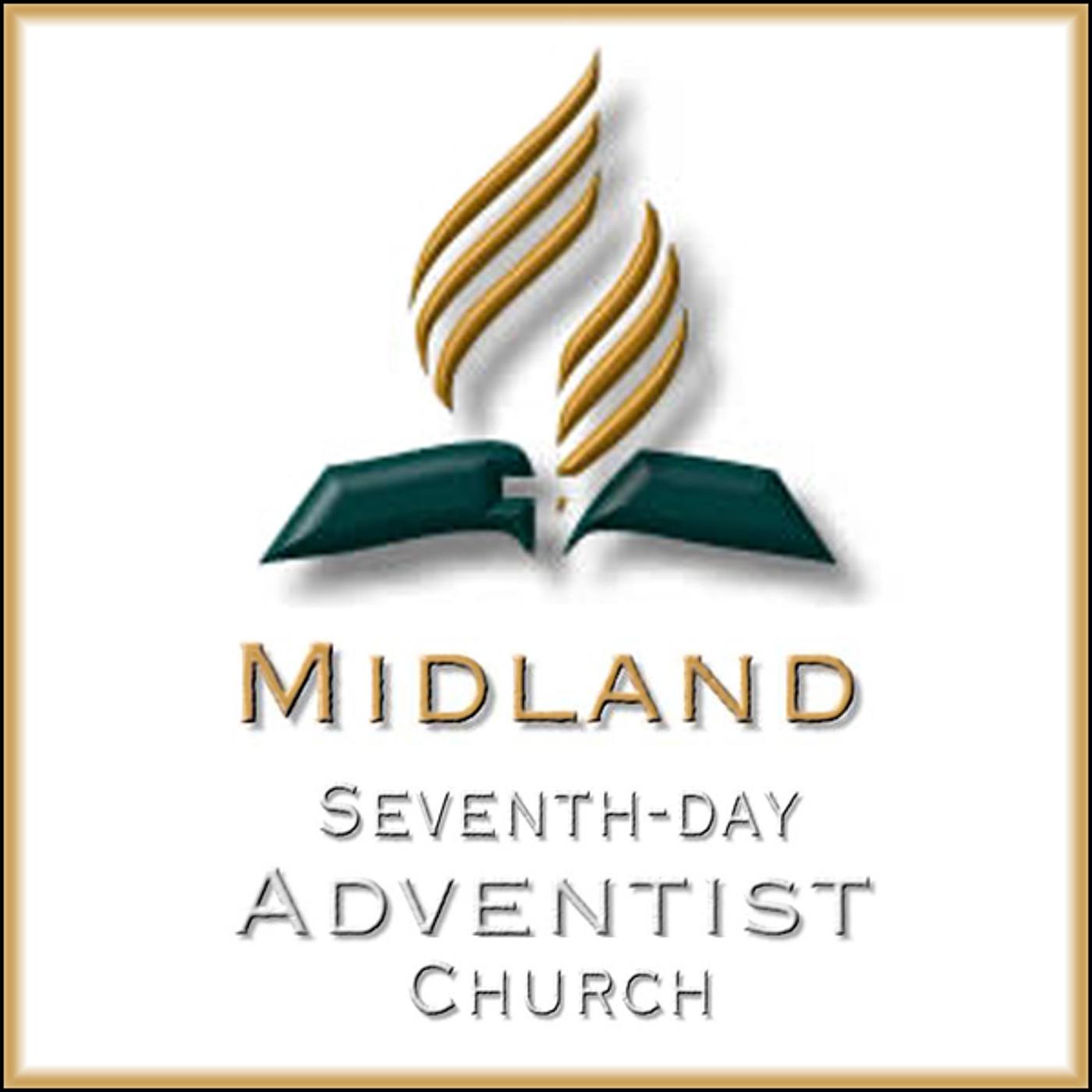 Midland SDA Media